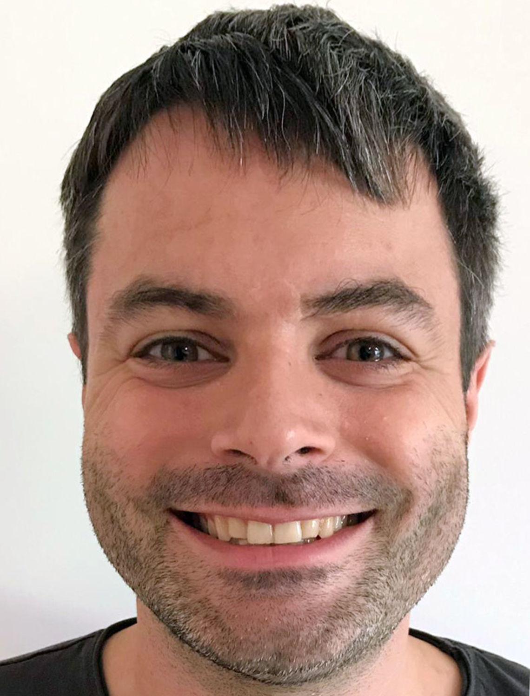 Nelson Romelli